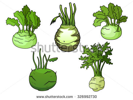 Sappiness Stock Vectors & Vector Clip Art.