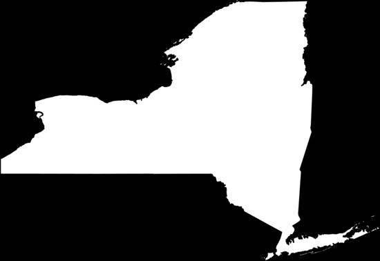 Transparent new york clipart.