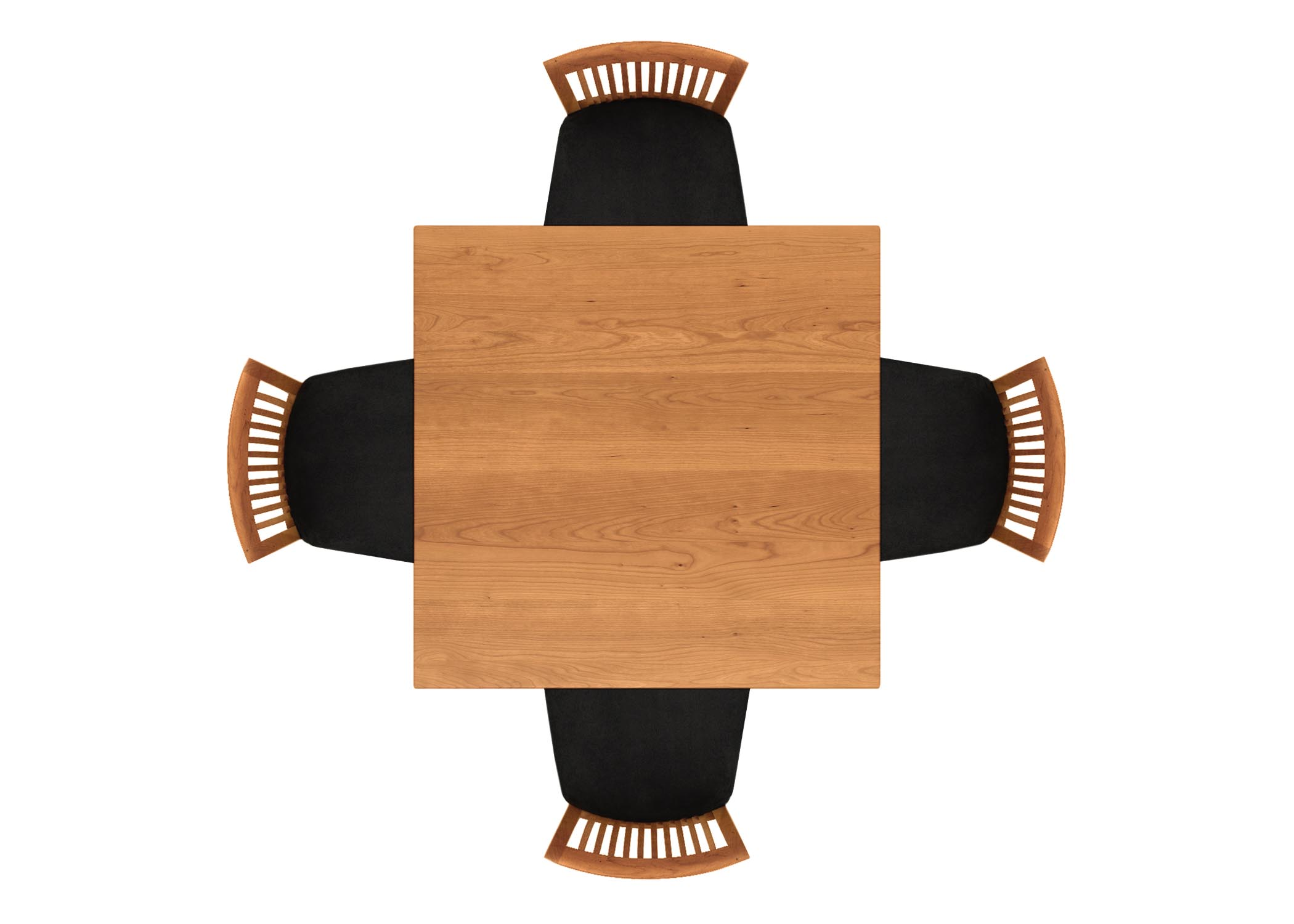 Couch Top View Clipart.