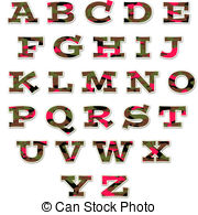 Uppercase Stock Illustrations. 17,777 Uppercase clip art images.