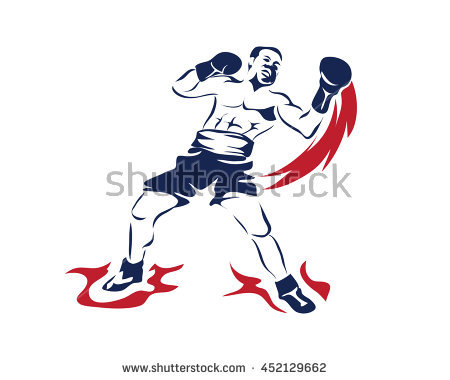 Uppercut Stock Images, Royalty.