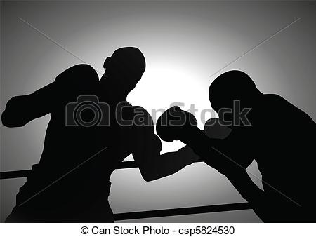 Uppercut Stock Illustrations. 388 Uppercut clip art images and.