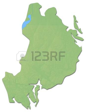 0 Uppsala Sweden Stock Illustrations, Cliparts And Royalty Free.