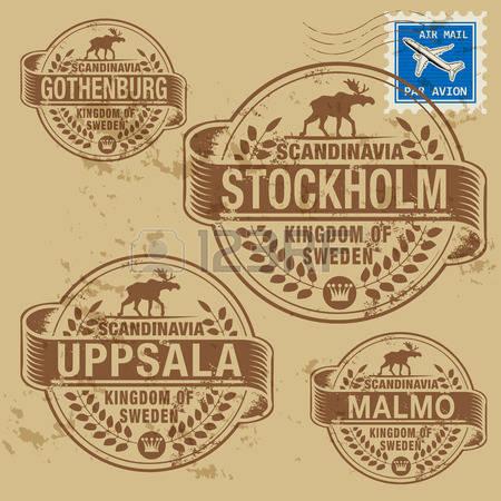 111 Uppsala Stock Vector Illustration And Royalty Free Uppsala Clipart.