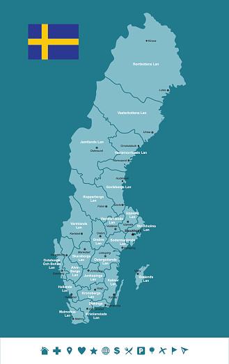 Uppsala Clip Art, Vector Images & Illustrations.
