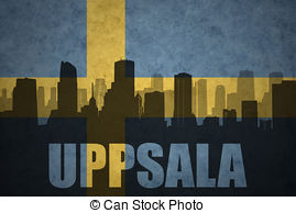 Uppsala Stock Illustrations. 72 Uppsala clip art images and.