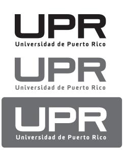 RUM: Artes y Logos.