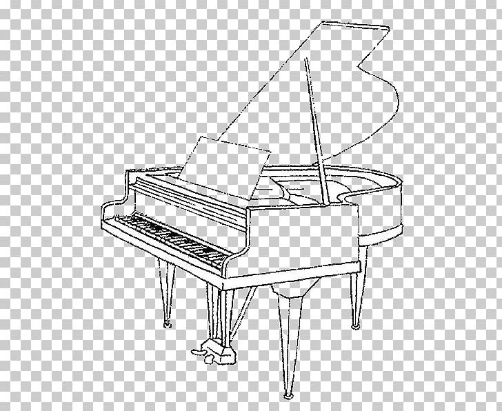 Drawing Grand Piano Musical Instruments PNG, Clipart, Adult.
