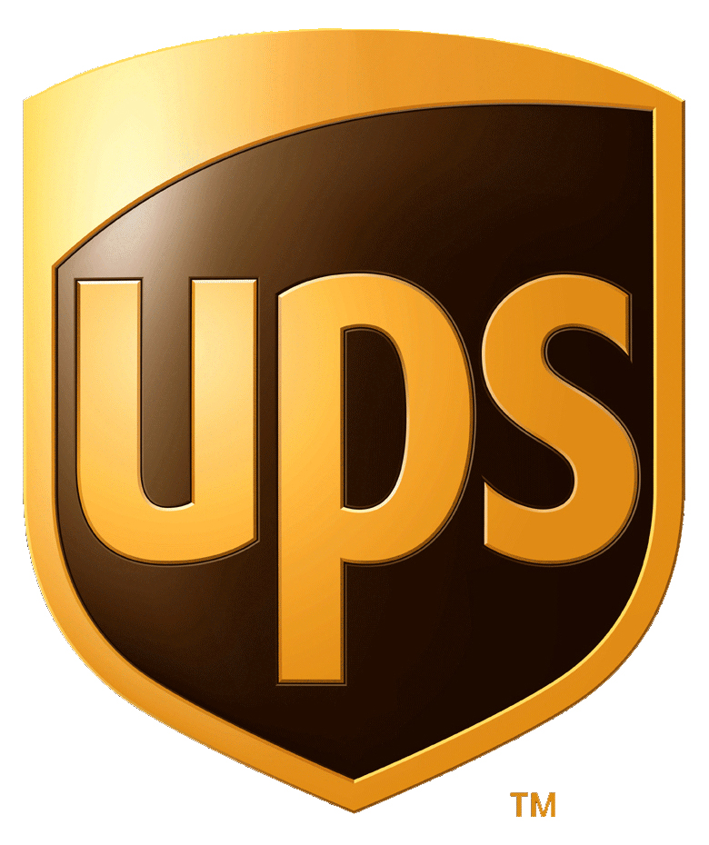 Ups Shipping Clipart.