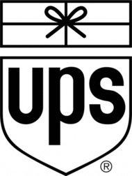 Keep Ups Clip Art Download 46 clip arts (Page 1).