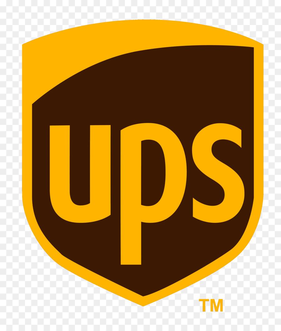 Ups Logo clipart.