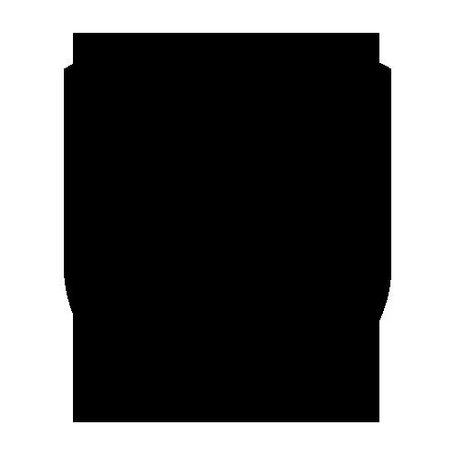 Logo Ups PNG Transparent Logo Ups.PNG Images..