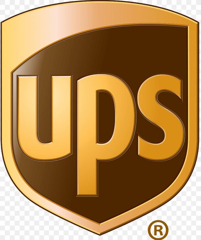 United Parcel Service The UPS Store Logo FedEx United States.