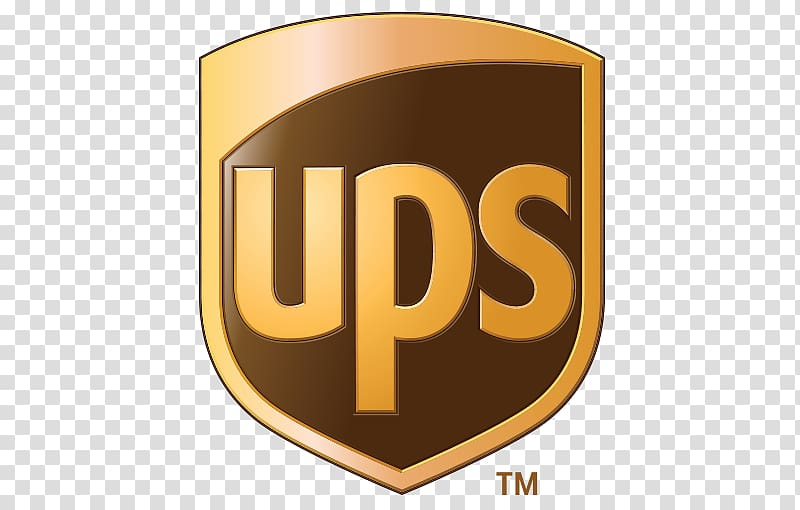 United Parcel Service The UPS Store Logo New York City.