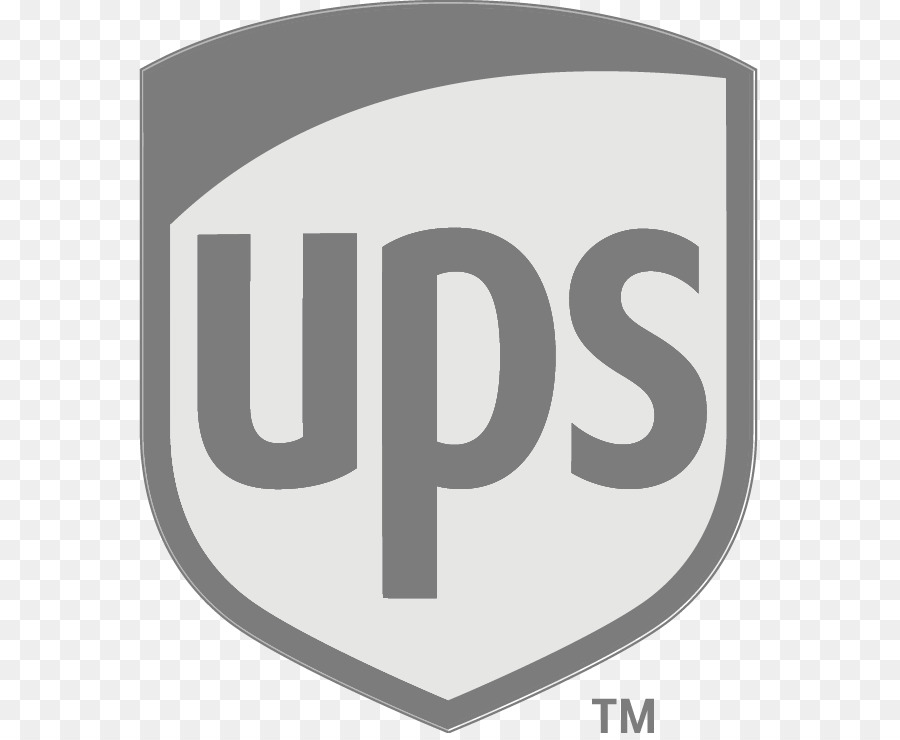 Ups Logo png download.