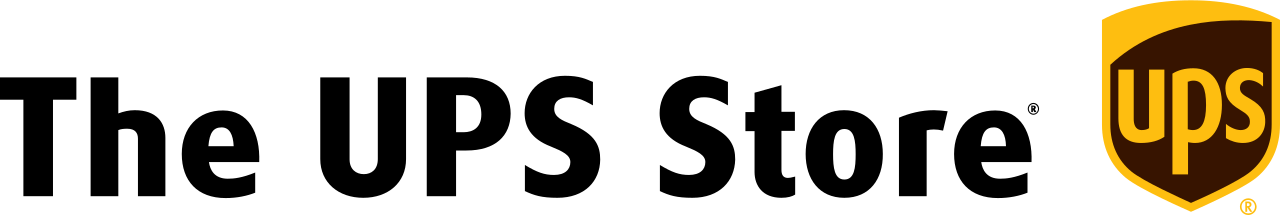 File:The UPS Store Logo.svg.