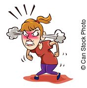 Angry woman Vector Clipart EPS Images. 4,968 Angry woman clip art.