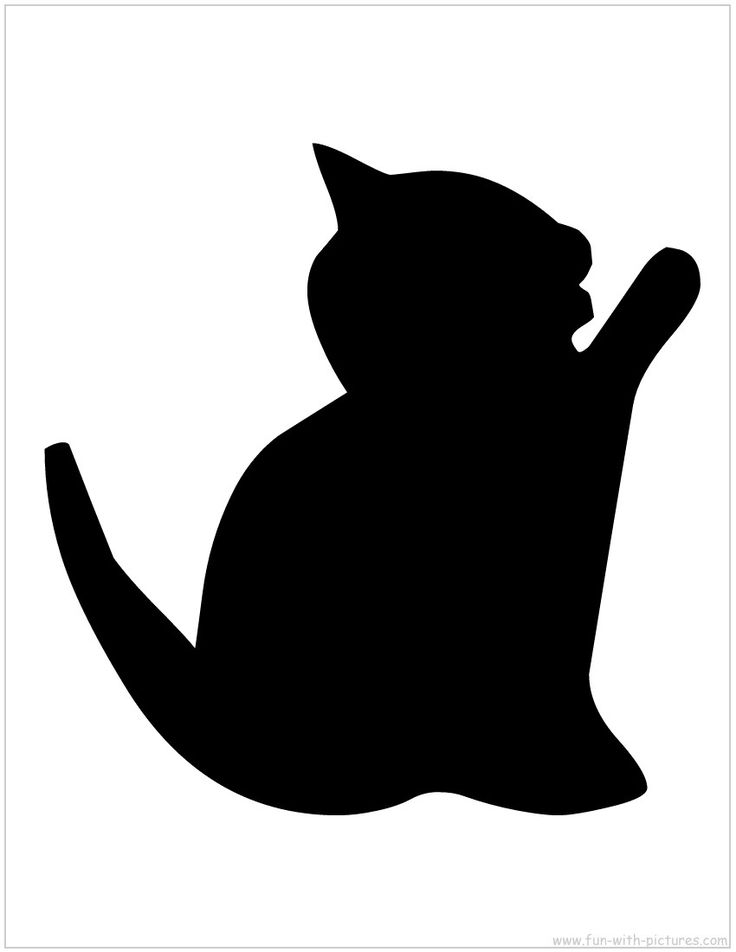17 Best images about Silhouette: Animals, Bugs & Dinos on.