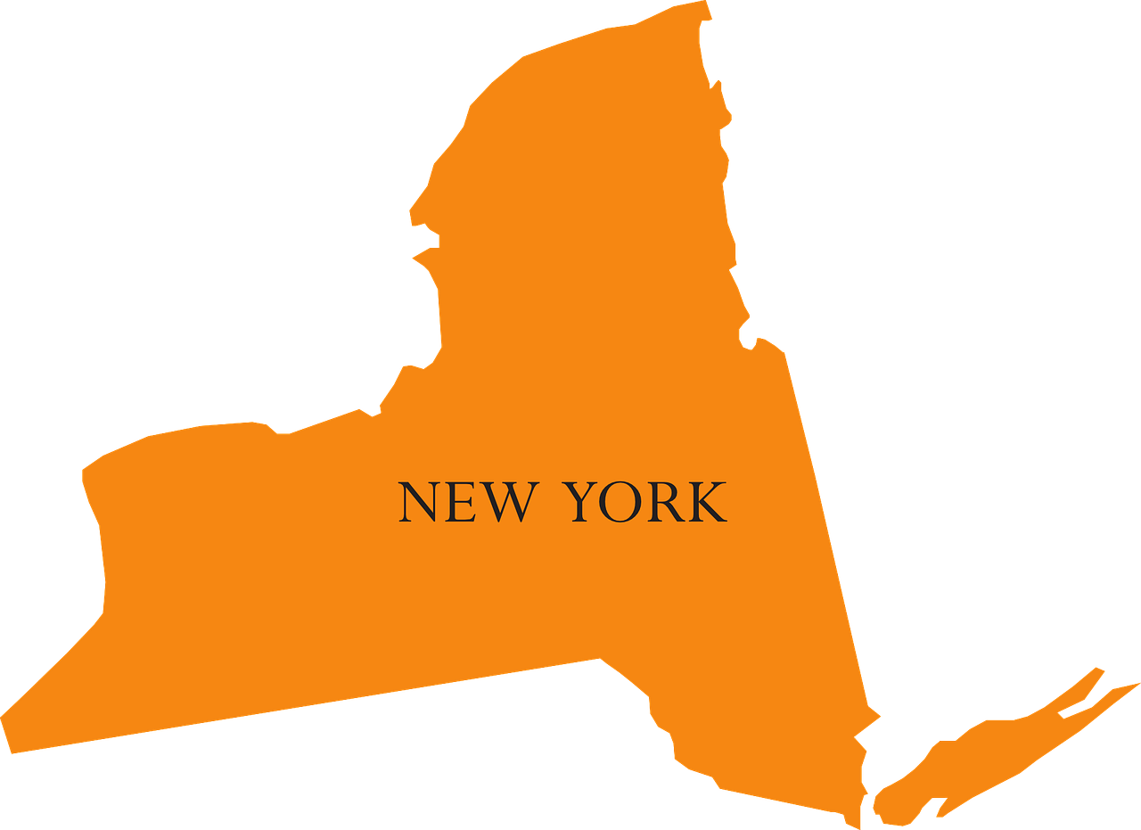 GeoData has Comparables and Property Data in Upstate NY.