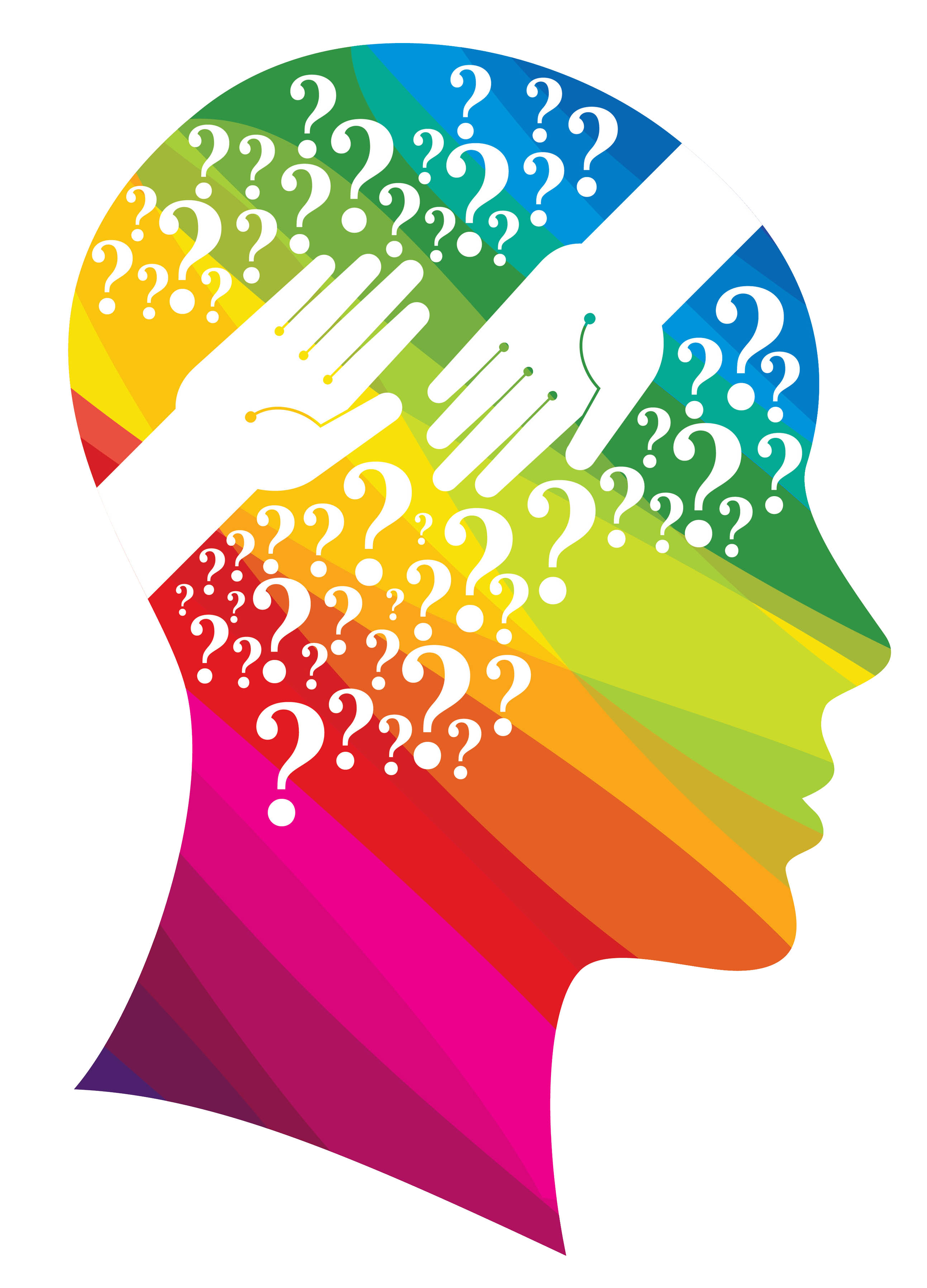 Upstate researchers seek participants for mental health study.