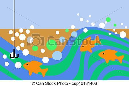 Swimming upstream Illustrations and Clip Art. 6 Swimming upstream.