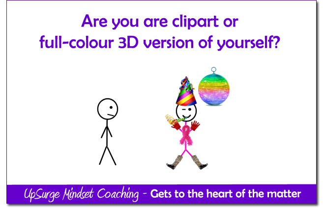 Are you are clipart or full.