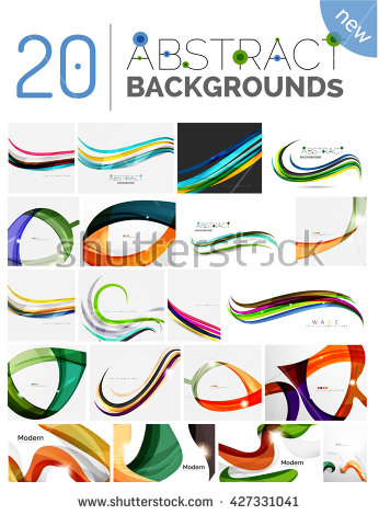 Upsurge Stock Photos, Royalty.