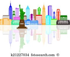 Uptown Clipart Vector Graphics. 64 uptown EPS clip art vector and.