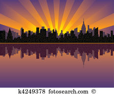 Uptown Clipart Vector Graphics. 62 uptown EPS clip art vector and.