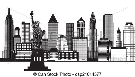 Uptown Clip Art and Stock Illustrations. 117 Uptown EPS.