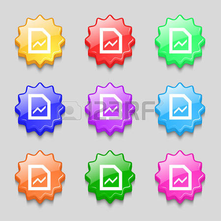 1,006 Upturn Stock Vector Illustration And Royalty Free Upturn Clipart.