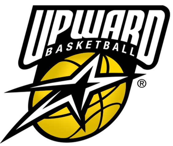 Upward basketball clipart 2 » Clipart Portal.