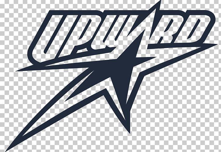 Upward Sports Cheerleading Basketball Flag Football PNG.