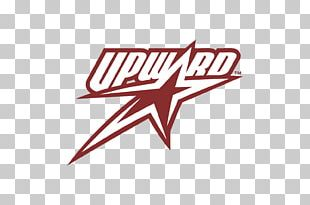 Upward Sports Sports League Flag Football Coach PNG, Clipart.