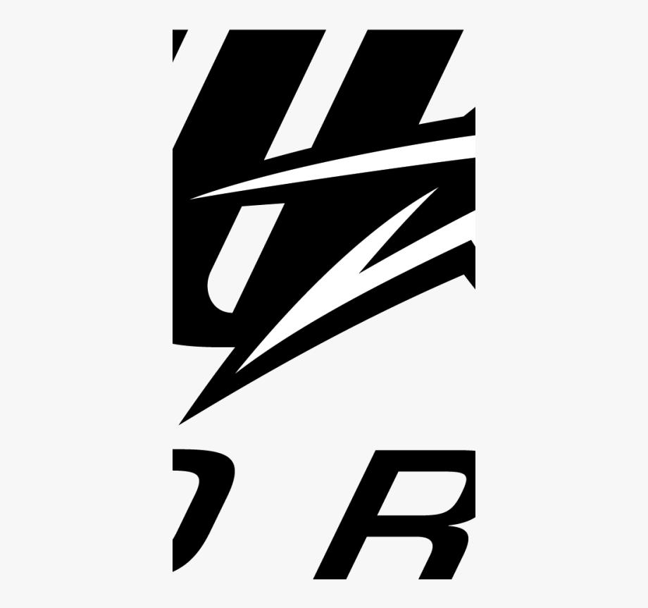 Upward Sports Logo , Transparent Cartoon, Free Cliparts.