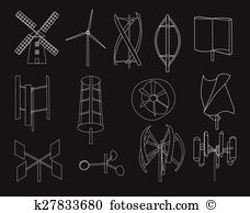 Upwind Clipart Royalty Free. 14 upwind clip art vector EPS.