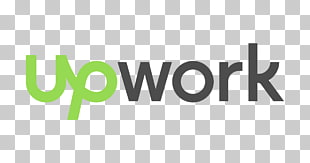 21 Upwork PNG cliparts for free download.