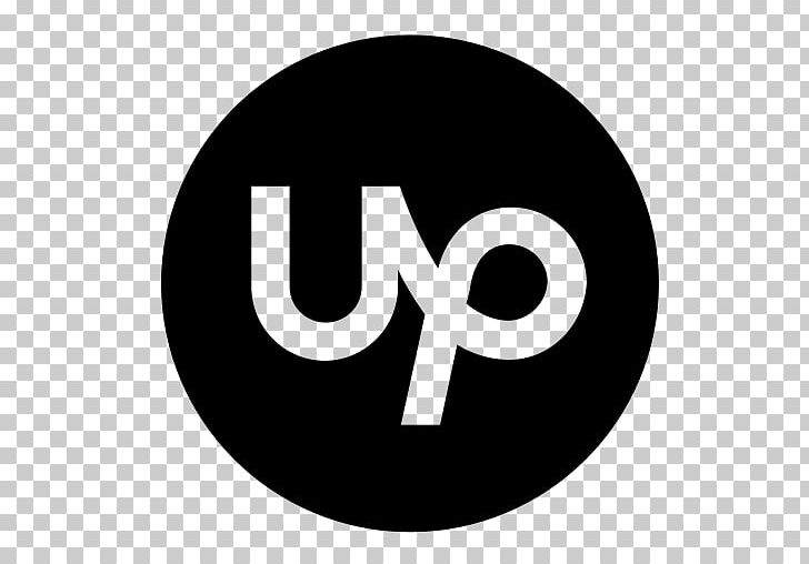 Upwork Computer Icons Freelancer PNG, Clipart, Black And.