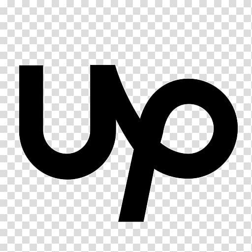 Upwork Freelancer.com Business Toptal, Business transparent.