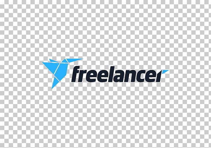 Freelancer.com Upwork Logo Job, others PNG clipart.