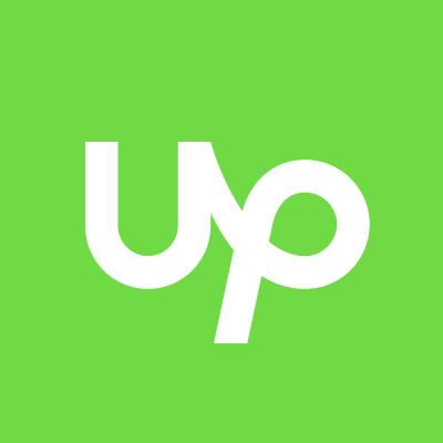 Upwork (@Upwork).