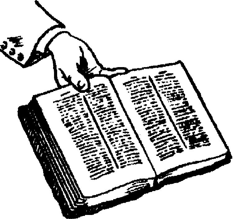 Holy Bible Clipart d v d holy bible clip art at clker vector clip.