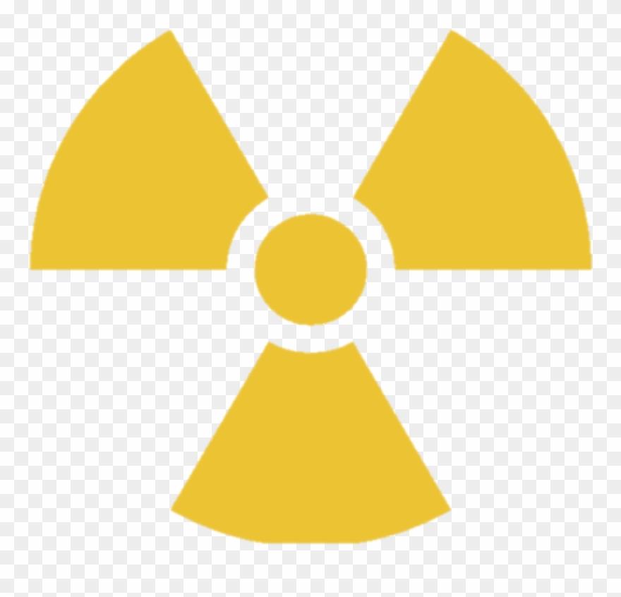 Plates That Had Been Stored Near Uranium Turned Dark.