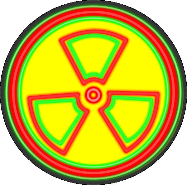 uranium production.