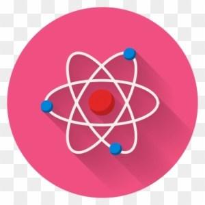 Uranium clipart » Clipart Portal.