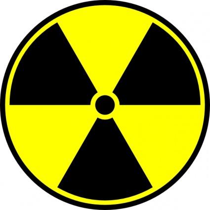 Radioactivity Nuclear Uranium.