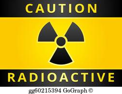 Uranium Clip Art.