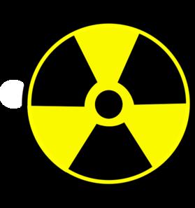 Uranium clipart.