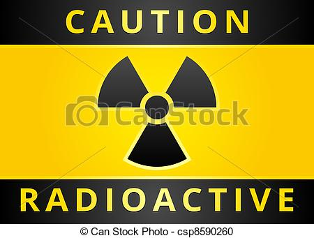 Uranium Illustrations and Clipart. 2,247 Uranium royalty free.