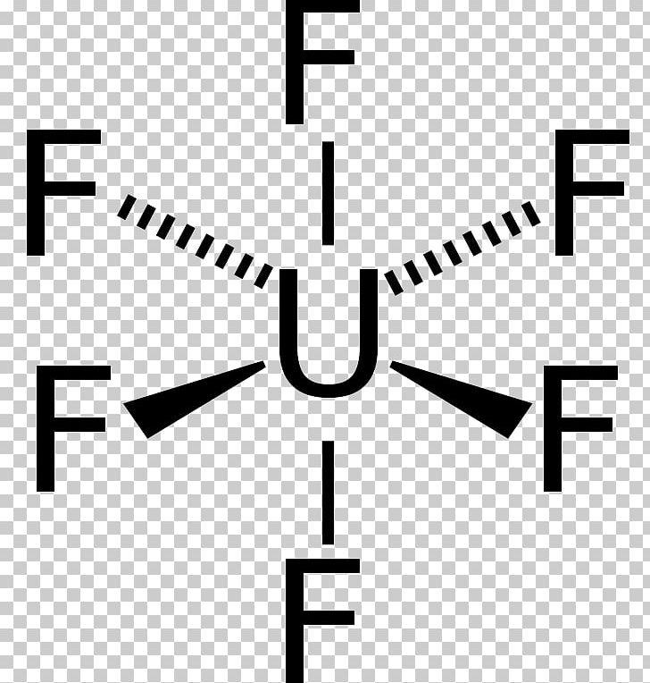 Uranium Hexafluoride Lewis Structure Xenon Hexafluoride.